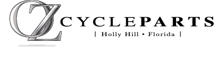 ozcycleparts